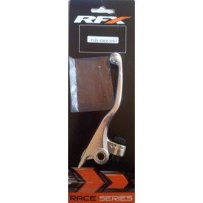 RFX Bremshebel Brembo KTM SX, SXF, EXC 125, 250, 300, 350, 450, 500 2014-