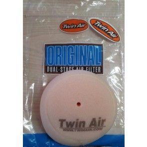 Twin Air Luftfilter Honda CRF 450 2013-