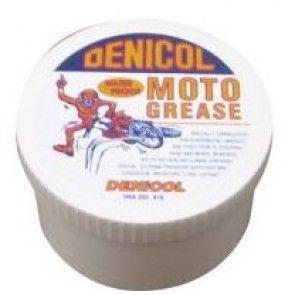 Denicol Moto Grease Lagerfett