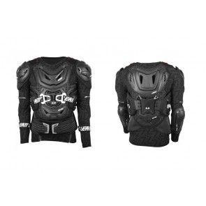 LEATT 5.5 Body Protector Protektorenjacke
