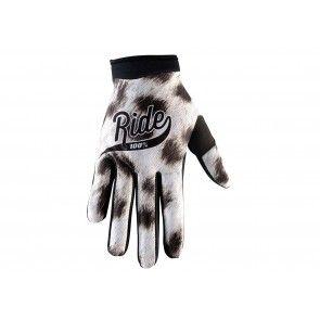 100% Handschuhe I-Track Ride 100%