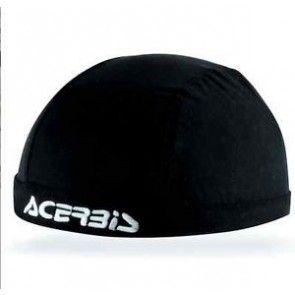 Acerbis Sweat Head L/XL Erwachsene