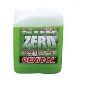 Denicol Sub-Zero Kühlwasser/ Kühlflüssigkeit