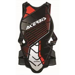 Acerbis Back Comfort 2.0 Rückenschutz
