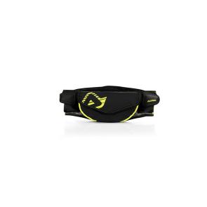 Acerbis RAM Werkzeugtasche Waist Pack Gelb/Schwarz