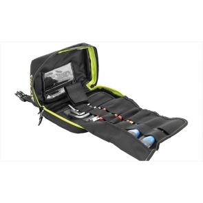 Acerbis Werkzeugtasche Kotflügel vorne