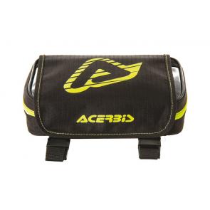 Acerbis Werkzeugtasche Kotflügel hinten