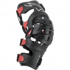 Alpinestars Bionic-10 Carbon Knieorthese Links