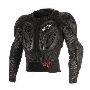 Alpinestars Bionic Action Jacket Protektorenjacke