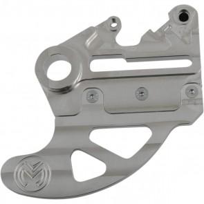 Aluminium Bremsscheibenschutz hinten Husqvarna TC, FC 125, 250, 350, 450 2018