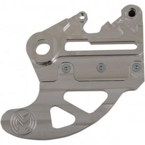 Aluminium Bremsscheibenschutz hinten Husqvarna TE, FE 125, 250, 350, 450, 501 2018