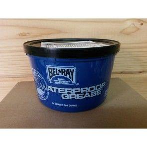 Bel Ray Lagerfett - Wasserresistent 454g