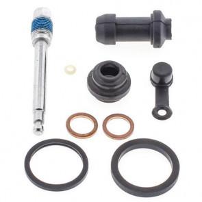 Bremssattel Reparatur Kit hinten Honda CR, CRF 125, 250, 450 2002-