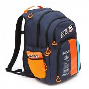 Bud Racing MX / Enduro Rucksack