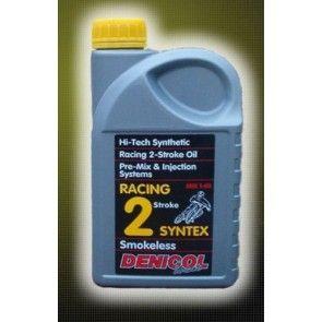 Denicol Racing 2-Syntex Motorenöl