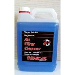 Denicol Luftfilter Reiniger 2 Liter