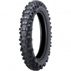 Dunlop EN91 Enduro Reifen 140/80-18