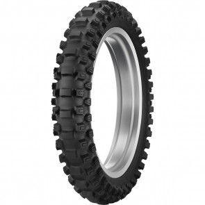 Dunlop Geomax MX33 100/90-19