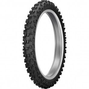 Dunlop Geomax MX33 80/100-21