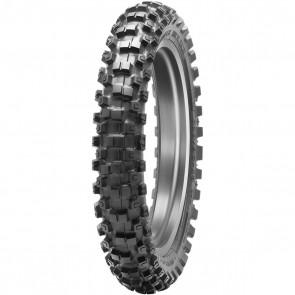Dunlop Geomax MX53 110/90-19