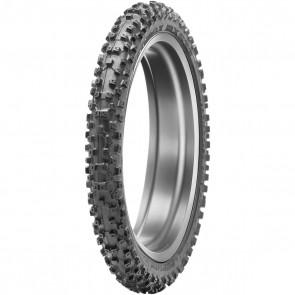 Dunlop Geomax MX53 80/100-21