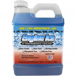 Engine Ice Kühlflüssigkeit 1,89 Liter