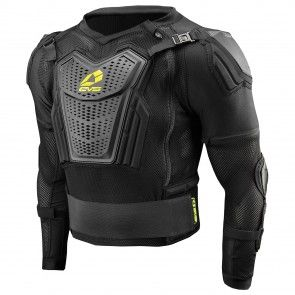 EVS Comp Suit Protektorenjacke