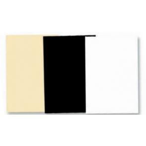 Folie transparent 30,5x45,5 cm