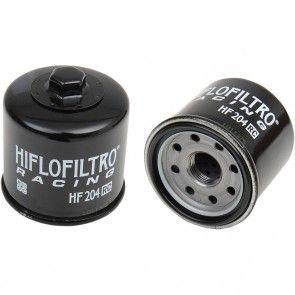 Hiflo Ölfilter HF204RC