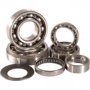 Getriebelager Kit KTM SX EXC 125 144 150 200