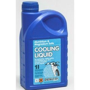 Denicol Cooling Liquid Kühlflüssigkeit 1 Liter