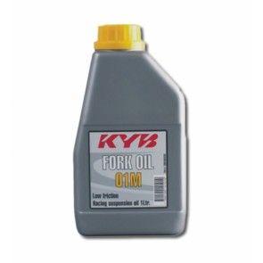 Kayaba 01M Gabelöl