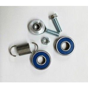 Fußbremshebel Reparatur Kit KTM SX/EXC/MXC 1996-2003