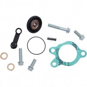 Kupplungsnehmer Reparatur Kit KTM SX 125, 150, 250 2016- / SXF 250, 350 2016- / EXC, XC-W, EXC-F 125, 250, 350 2017-