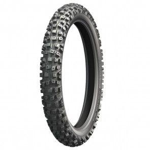 Michelin Starcross 5 Hard 90/100-21
