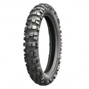 Michelin Starcross 5 Hard 110/90-19