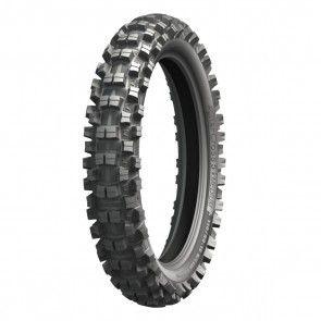 Michelin Starcross 5 Medium 110/100-18
