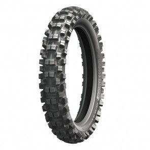 Michelin Starcross 5 Medium 110/90-19