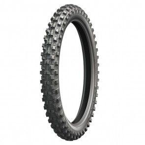 Michelin Starcross 5 Medium 80/100-21