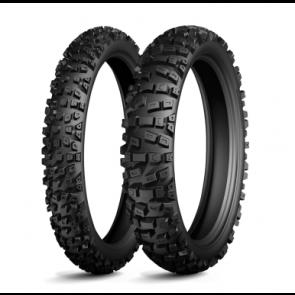 Michelin Starcross HP 4 110/90-19
