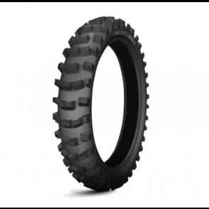 Michelin Sand 4 110/90-19