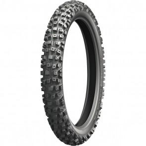 Michelin SX5 Hard 90/100-21
