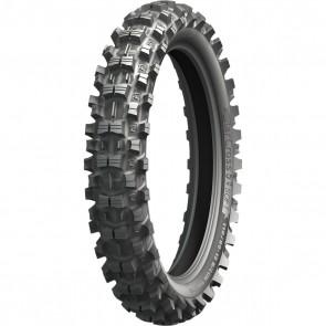 Michelin SX5 Soft Reifen