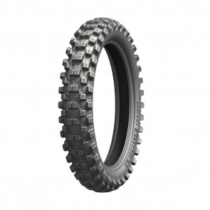 Michelin Tracker 120/90-18