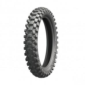 Michelin Tracker 100/90-19
