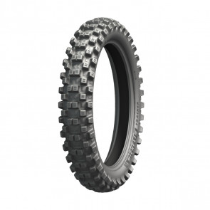 Michelin Tracker 120/80-19