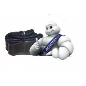 "Michelin Verstärkter Schlauch 2,4mm 19"" 100/90-19 & 110/90-19"