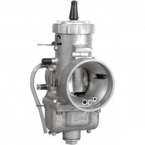 Mikuni Tuning Vergaser VM30-83