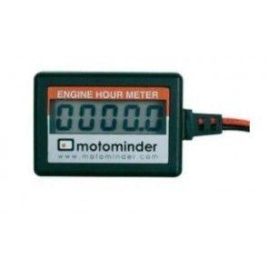 Motogroup Motominder Betriebsstundenzähler (Induktion)