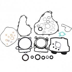 Motordichtsatz mit Simmerringen für KTM EXC-F 250 2020- / Husqvarna FE 250 2020-